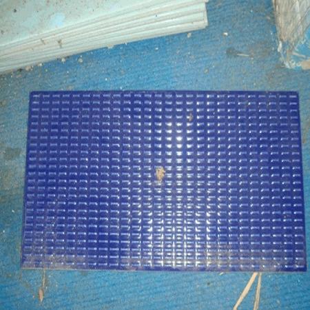 Bocciarda SM Blue Eletr. - Floor Gres