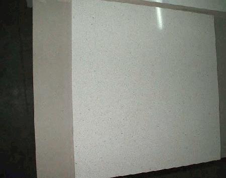 Mosaico rmc artico 40x40x1.2 - 14m2
