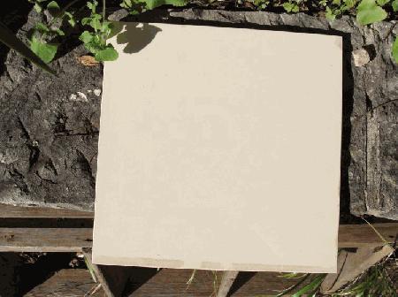 39 Ladrilhos vitro ceramicos Revigres brancos