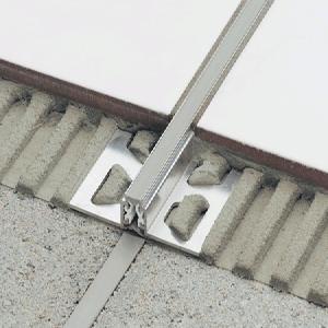 Dilex AKWS 100G Aluminio Natural - Schluter
