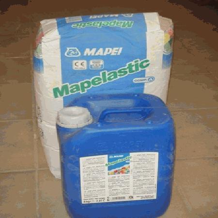 Mapelastic - Mapei