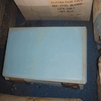 GRIP SM/B BC - Floor Gres